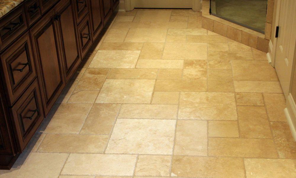 Hardwood flooring syracuse ny