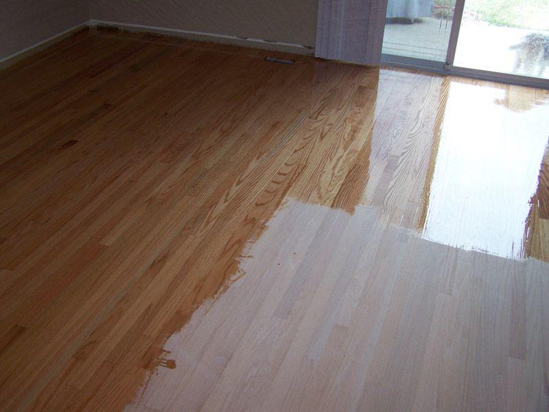 laminate flooring laminate flooring basements installation