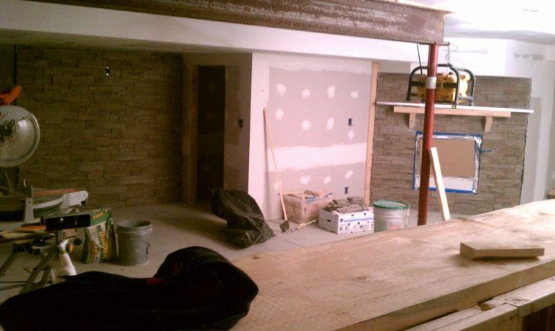 100 covering basement posts best 10 basement man caves idea
